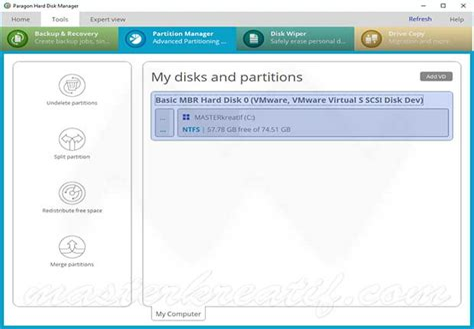 Create custom Windows Installer MSI Write Office COM