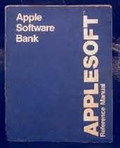 Create your own Version of Microsoft BASIC for 6502