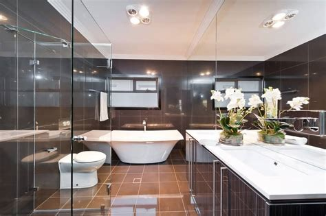 Creative Home Renovations Adelaide Kitchen Bathroom