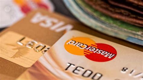 Sisley Black Card Iscrizione image 3