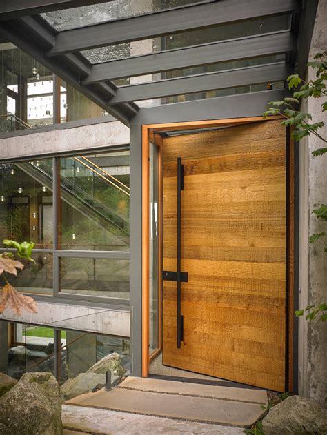 Crewsing us Modern Home Design wood front doors with