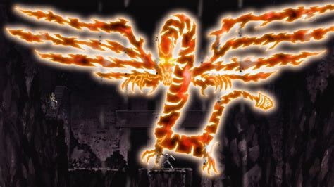 Crimson Dragon Yu Gi Oh FANDOM powered by Wikia