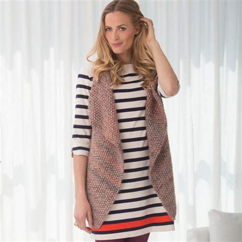 Crochet Craft Projects Yarn and Needlecraft A C Moore