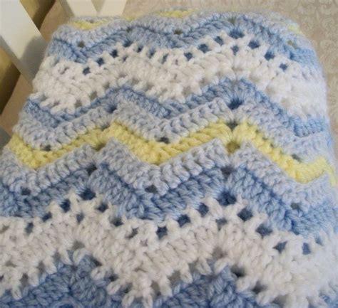 Crochet Pattern Central Free Covers Crochet Pattern Link