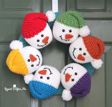 Crocheting Archives Repeat Crafter Me