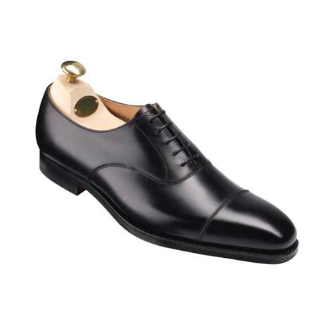 Crockett Jones Shoes for Men Online at Robert Old