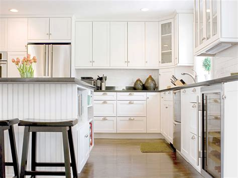 Cross Country Kitchen Bath Home