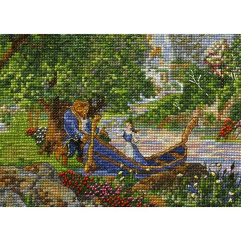 Cross Stitch Supplies Shop Online with ABC Stitch Therapy