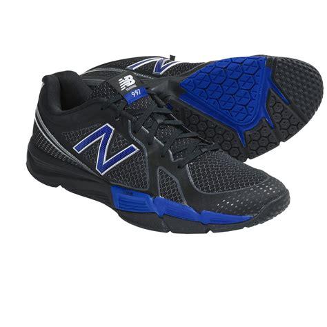 Cross Training Shoes for Men New Balance