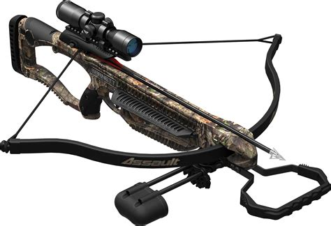 Crossbow Experts Recurve Crossbows Compound Crossbows