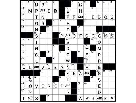 Crossword Clues Starting With F The Crossword Solver