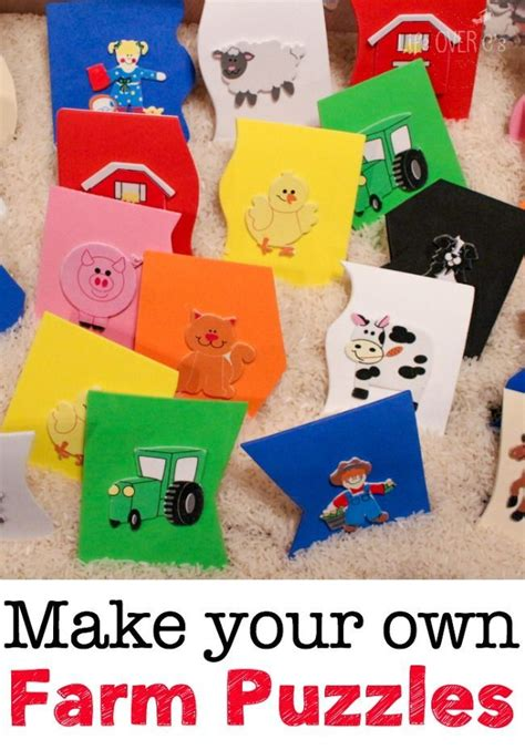 Crossword Puzzle Games Play Or Create Your Own Puzzles