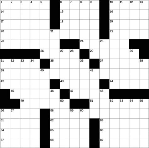 Crosswords Puzzles and Online Games The Washington