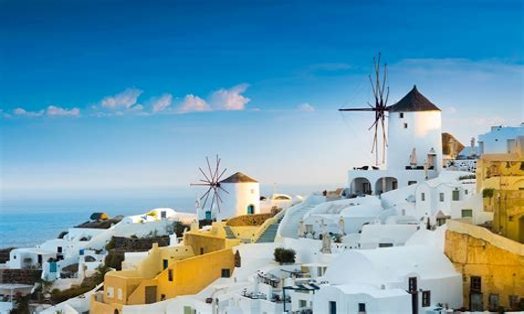 Cruise Holidays Mediterranean Cruises Cruise Deals