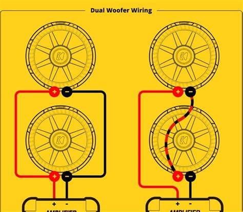 car speaker wiring diagram crutchfield images crutchfield home speaker wiring diagram crutchfield