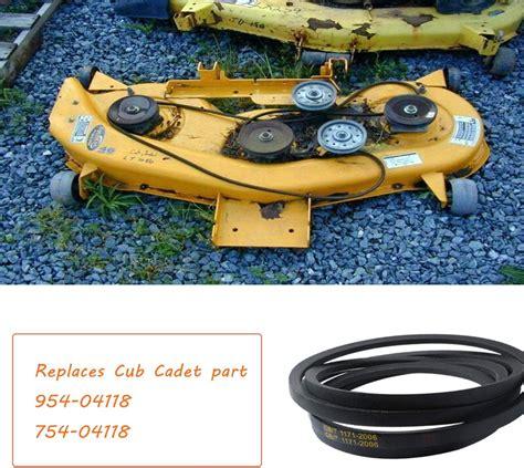 cub cadet lt1045 pto wiring diagram images cub cadet lt1018 cub cadet lt1045 parts
