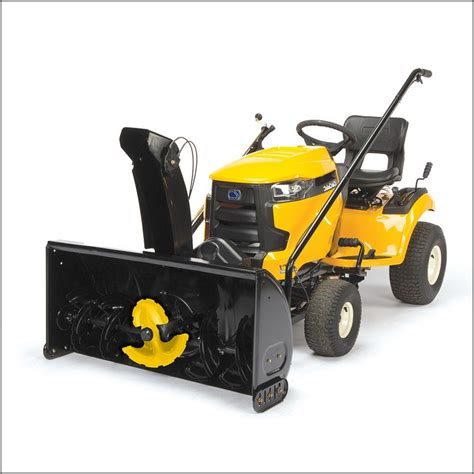cub cadet wiring diagram images cub cadet wiring diagram for 129 cub cadet riding lawn mowers lawn tractors snowblowers