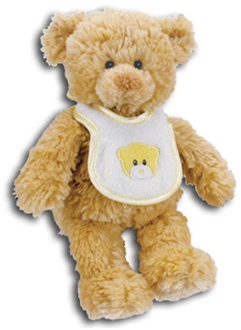 Cuddly Collectibles Baby Items to Unique Gifts Boyds