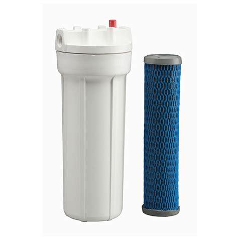 Culligan RVF 10 Exterior Water Filter Culligan 01019084