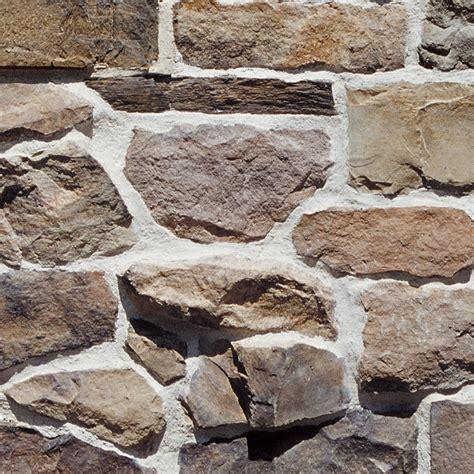 Cultured stone stone veneer brick pavers man made stone