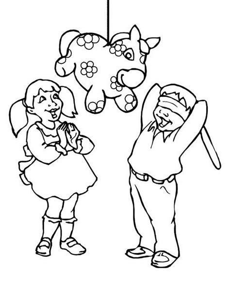 Cultures Coloring Pages GetColoringPages