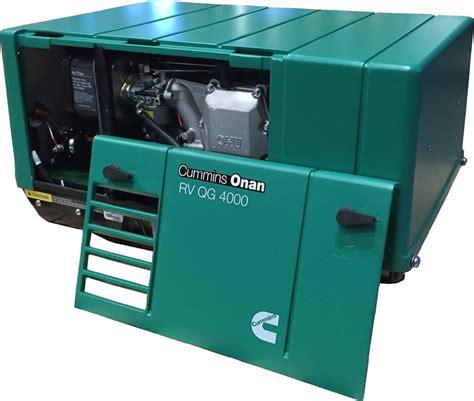 onan generator wiring diagram images cummins onan rv qg4000 4 0kw rv generator gasoline