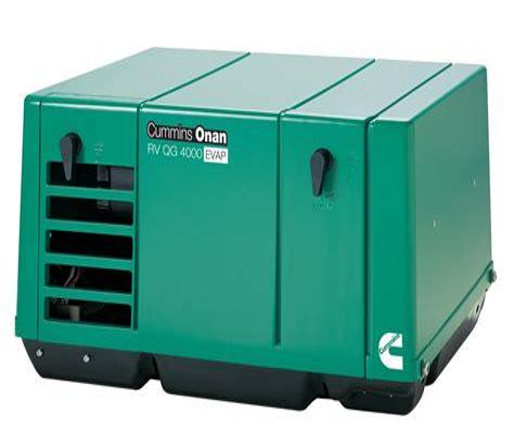 onan marquis 5500 wiring diagram images onan marquis gold cummins onan rv qg4000 electric generators direct