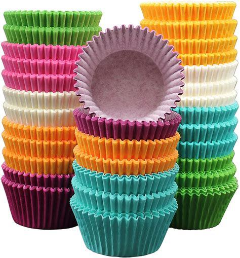 Cupcake Liners Cupcake Holders Paper Mart