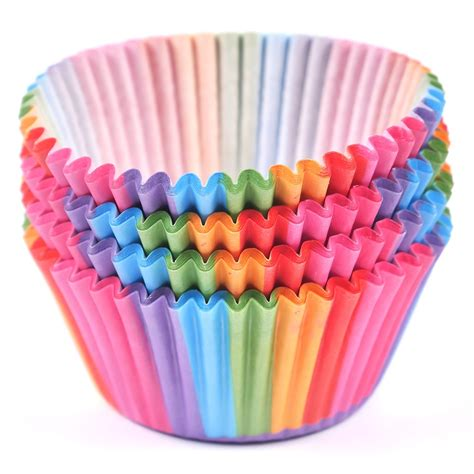 Cupcake Papers Liners Michaels Stores