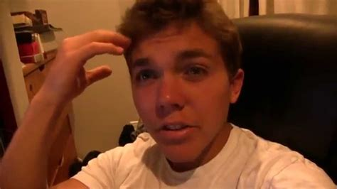 Current News from educate yourself