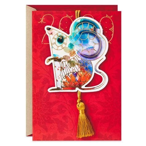 Currently viewing Shop All Ornaments Hallmark Cards