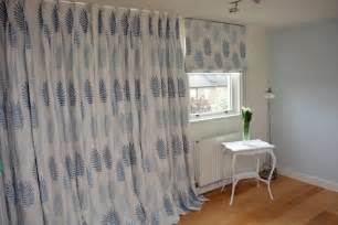 Curtain and Blind Specialists Russells Curtains Blinds