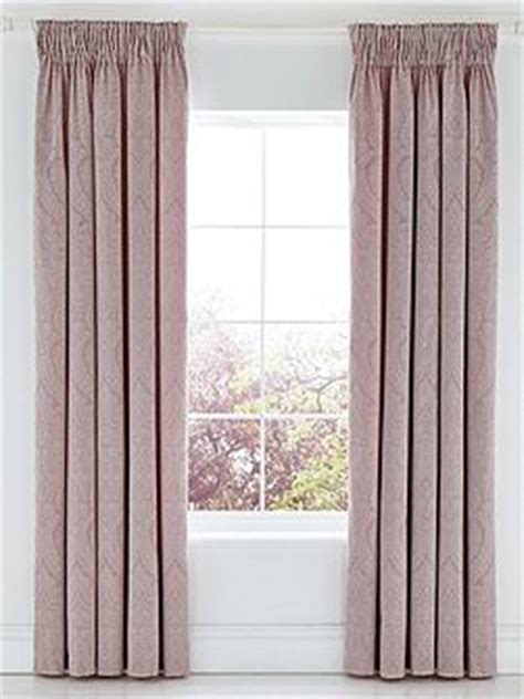 Curtains Blinds Buy Your Curtains House of Fraser