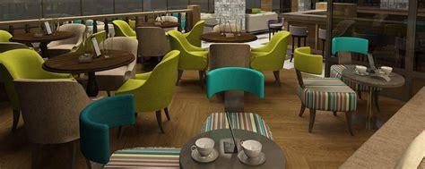 Curve Hospitality Hotel furniture Hospitality furniture