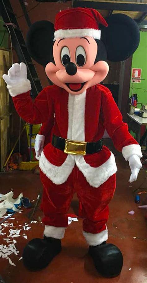 Custom And Cartoon Mascot Costumes For Sale