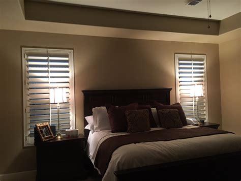 Custom Blinds Shutters Signature Window Coverings Llc