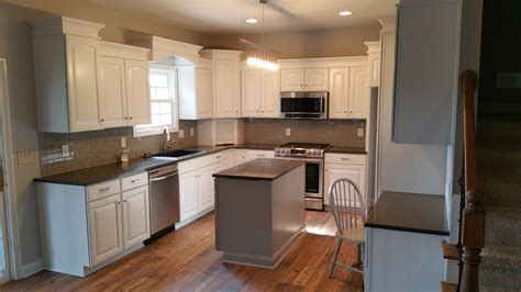 Custom Built In Cabinets Serving Louisville KY and