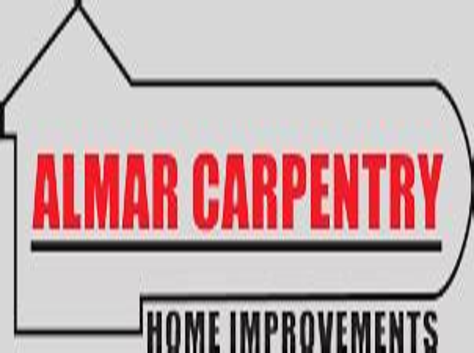 Custom Cabinet Makers Custom Carpenters Almar Carpentry