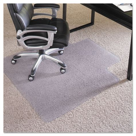 Custom Chair Mats by ES Robbins Office Products