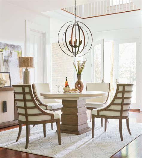 Custom Dining Room Furniture The HomeSource Custom