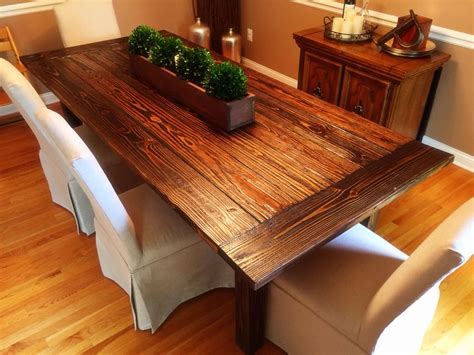 Custom Dining Tables Melbourne Custom Timber Dining