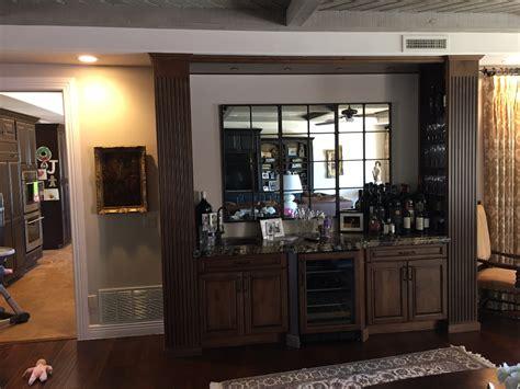 Custom Entertainment Centers Phoenix Cabinet Hardware