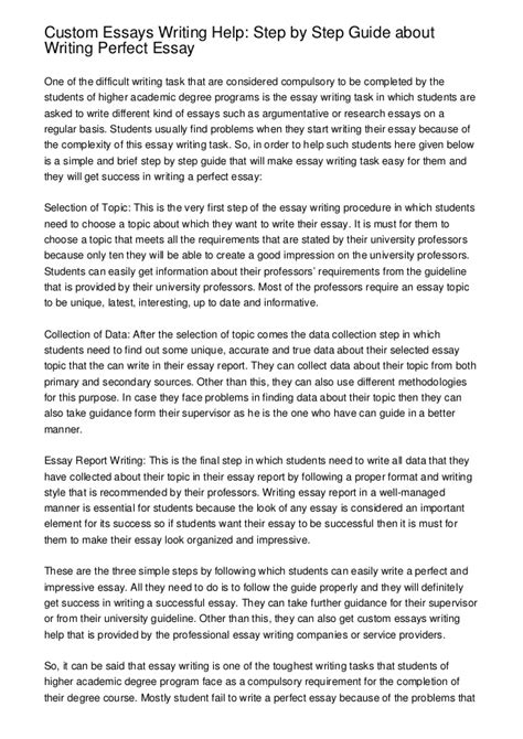 bend it like beckham essay  writing online no time  demo buy a  buy custom essay papers quotes us civil services essay essay writing service