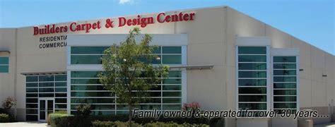 Custom Flooring Design Store Tyler McKinney Dallas