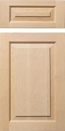 Custom Kitchen Cabinet Doors Keystone Wood Specialties