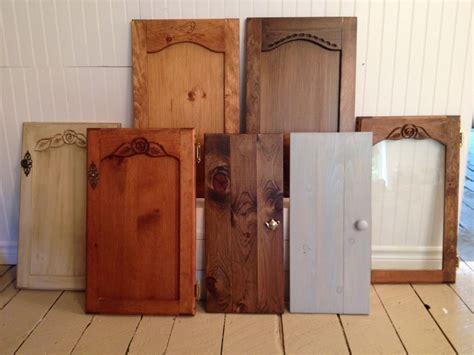 Custom Kitchen Cabinet Doors Replacement Cabinet Doors