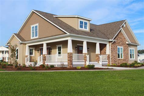 Custom Modular Homes and Manufactured Homes ModularHomes