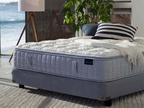Custom Natural Mattresses Beds By Design of Michigan