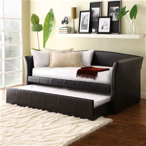 Custom Sofas Sofa Beds Sectionals Chair Beds Daybeds