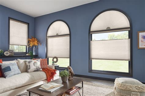 Custom Window Treatments Coverings Budget Blinds